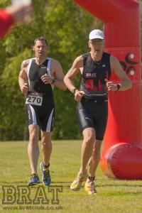 BRAT Lichfield Sprint Triathlon 2015-270